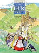 Télécharger cet ebook : L'Histoire de l'Isère en BD - Tome 05