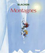 Télécharger cet ebook : Montagnes
