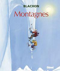 Télécharger le livre : Montagnes
