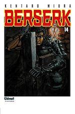 Télécharger le livre :  Berserk - Tome 14