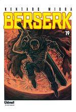Télécharger le livre :  Berserk - Tome 19
