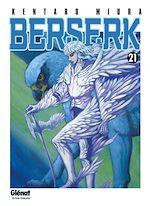 Télécharger le livre :  Berserk - Tome 21
