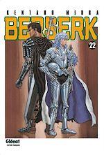 Télécharger le livre :  Berserk - Tome 22