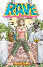 Télécharger le livre :  Rave - Tome 30