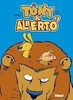 Télécharger le livre :  Tony et Alberto - Tome 09