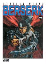 Télécharger le livre :  Berserk - Tome 27