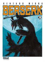 Télécharger le livre :  Berserk - Tome 28