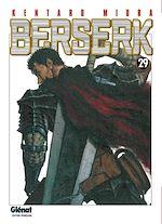 Télécharger le livre :  Berserk - Tome 29