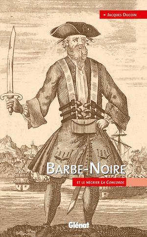 Téléchargez le livre :  Barbe-Noire
