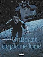 Télécharger le livre :  Une Nuit de pleine lune