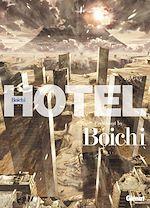 Télécharger le livre :  Hotel