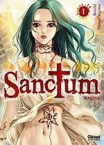 Télécharger le livre :  Sanctum - Tome 01