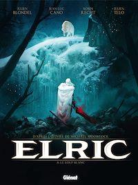 Télécharger le livre : Elric - Tome 03