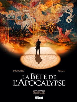Téléchargez le livre :  La bête de l'Apocalypse
