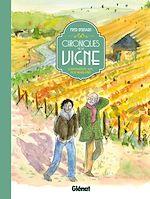 Télécharger cet ebook : Chroniques de la vigne