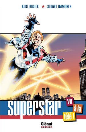 Téléchargez le livre :  Superstar