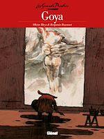 Télécharger cet ebook : Goya
