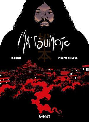 Téléchargez le livre :  Matsumoto