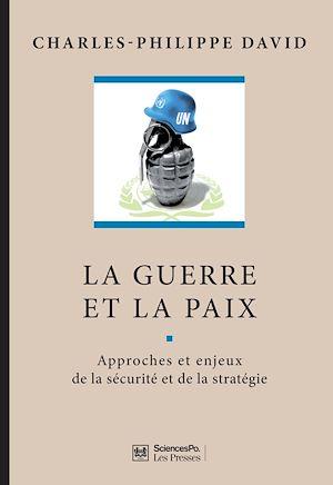 Téléchargez le livre :  La guerre et la paix