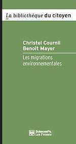 Télécharger le livre :  Les migrations environnementales