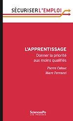 Télécharger le livre :  L'Apprentissage