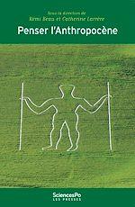 Télécharger le livre :  Penser l'Anthropocène