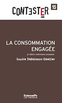 Téléchargez le livre :  La Consommation engagée
