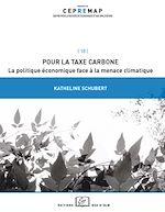 Télécharger cet ebook : Pour la taxe carbone