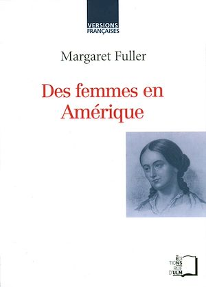 Téléchargez le livre :  Des femmes en Amérique
