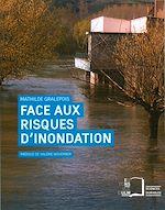 Télécharger cet ebook : Face aux risques d'inondation