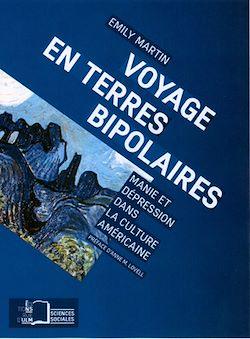 Téléchargez le livre numérique:  Voyage en terres bipolaires