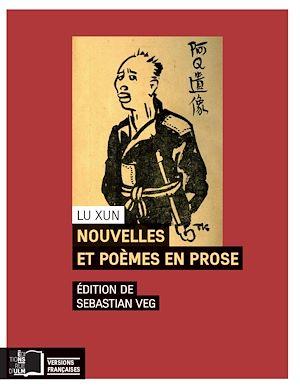 Téléchargez le livre :  Nouvelles et poèmes en prose
