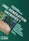 Téléchargez le livre numérique:  Une génération sacrifiée ?