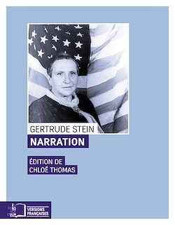 Téléchargez le livre numérique:  Narration