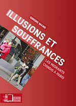 Télécharger le livre :  Illusions et souffrances