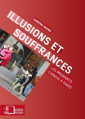 Téléchargez le livre :  Illusions et souffrances