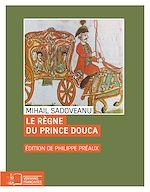 Télécharger le livre :  Le Règne du prince Douca