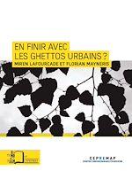 Télécharger le livre :  En finir avec les ghettos urbains ?