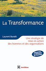 Télécharger le livre :  La Transformance