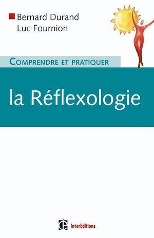 Téléchargez le livre :  Comprendre et pratiquer la réflexologie