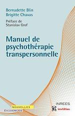 Télécharger le livre :  Manuel de psychothérapie transpersonnelle