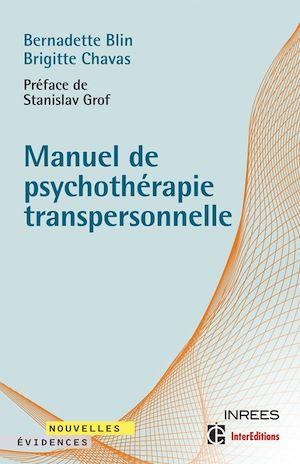 Téléchargez le livre :  Manuel de psychothérapie transpersonnelle