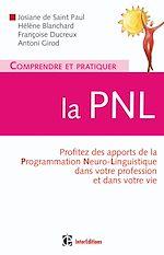 Télécharger le livre :  Comprendre et pratiquer la PNL