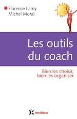 Télécharger le livre :  Les outils du coach