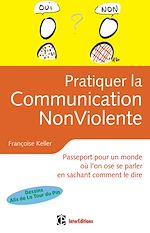 Télécharger le livre :  Pratiquer la Communication Non Violente