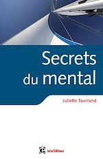 Télécharger le livre :  Secrets du mental