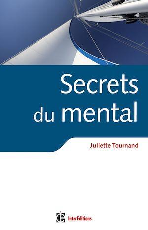 Téléchargez le livre :  Secrets du mental