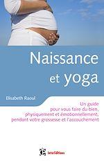 Télécharger le livre :  Naissance et yoga