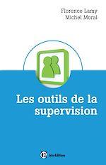 Télécharger le livre :  Les outils de la supervision