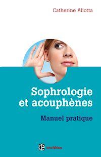 Télécharger le livre : Sophrologie et acouphènes